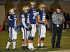 FB_SA O'Connor vs Stevens_20111028  047