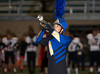 FB_SA O'Connor vs Stevens_20111028  061