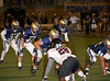 FB_SA O'Connor vs Stevens_20111028  222