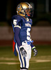 FB_SA O'Connor vs Stevens_20111028  076