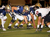 FB_SA O'Connor vs Stevens_20111028  078