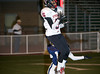 FB_SA O'Connor vs Stevens_20111028  074