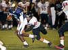 FB_SA O'Connor vs Stevens_20111028  124