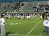 FB_SA O'Connor vs Stevens_20111028  045