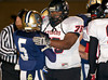 FB_SA O'Connor vs Stevens_20111028  049
