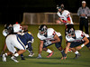 FB_SA O'Connor vs Stevens_20111028  189