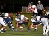 FB_SA O'Connor vs Stevens_20111028  190