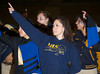FB_SA O'Connor vs Stevens_20111028  054