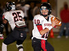 FB_SA O'Connor vs Stevens_20111028  081