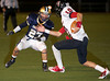 FB_SA O'Connor vs Stevens_20111028  226