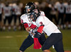 FB_SA O'Connor vs Stevens_20111028  069