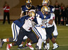 FB_SA O'Connor vs Stevens_20111028  178