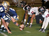 FB_SA O'Connor vs Stevens_20111028  216