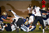 FB_SA O'Connor vs Stevens_20111028  079