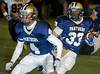 FB_SA O'Connor vs Stevens_20111028  130