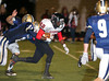 FB_SA O'Connor vs Stevens_20111028  088