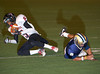 FB_SA O'Connor vs Stevens_20111028  199