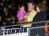 FB_SA O'Connor vs Stevens_20111028  056