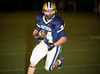 FB_SA O'Connor vs Stevens_20111028  220