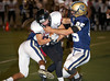 FB_SA O'Connor vs Stevens_20111028  073