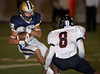 FB_SA O'Connor vs Stevens_20111028  171