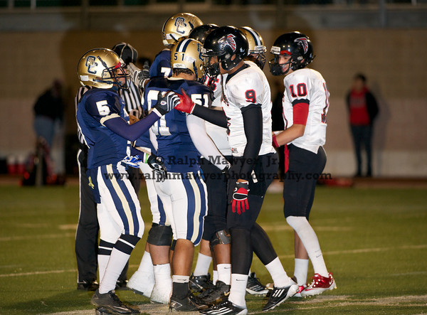 FB_SA O'Connor vs Stevens_20111028  048