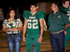 FB_Navarro @ Canyon Lake_20121109  060