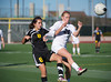 SC-Churchill vs E  Central_20120113  149