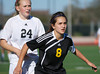 SC-Churchill vs E  Central_20120113  140