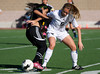 SC-Churchill vs E  Central_20120113  152