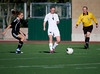 SC-Churchill vs E  Central_20120113  195