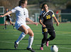 SC-Churchill vs E  Central_20120113  190