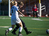 SC-Churchill vs E  Central_20120113  146
