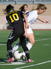 SC-Churchill vs E  Central_20120113  151