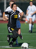 SC-Churchill vs E  Central_20120113  179