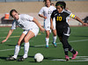 SC-Churchill vs E  Central_20120113  154