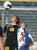 SC-Churchill vs E  Central_20120113  141