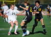SC-Churchill vs E  Central_20120113  183