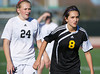 SC-Churchill vs E  Central_20120113  139