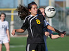 SC-Churchill vs E  Central_20120113  147