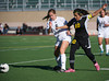 SC-Churchill vs E  Central_20120113  155