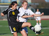 SC-Churchill vs E  Central_20120113  148