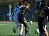 SC-Churchill vs E  Central_20120113  137