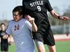 SC-Madison vs Steele_20120121  061