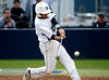 Bb-Steele vs Dobie_20140307  036