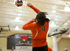 VB-Blanco vs Llano_20140819  013