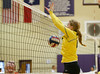 VB-Blanco vs Llano_20140819  059
