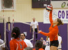 VB-Blanco vs Llano_20140819  033