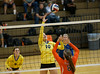 VB-Blanco vs Llano_20140819  038