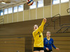 VB-Blanco vs Llano_20140819  053